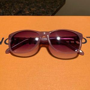 Ladies Fossil Sunglasses